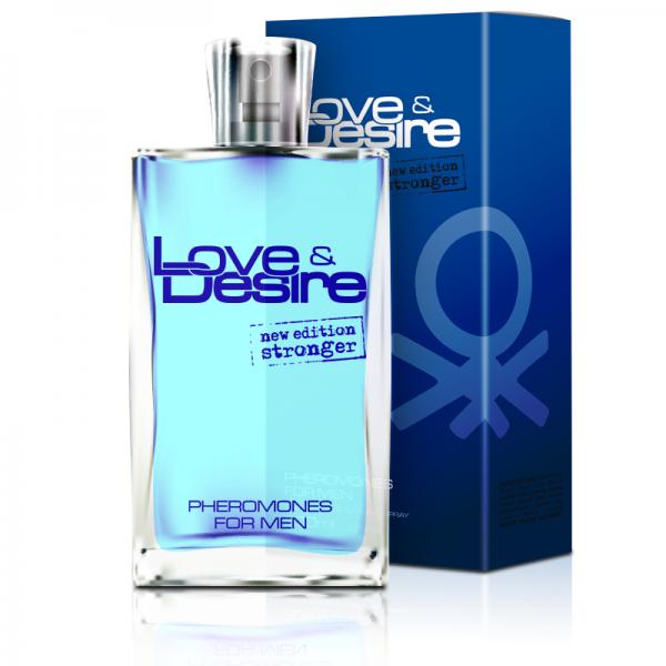 love&desire_meskie_feromony
