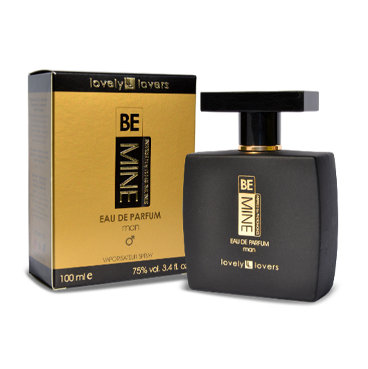 BeMine-Man-feromony-lovely-lovers-perfumy-z-feromonami