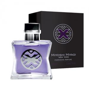 Miyoshi_Miyagi_Next_X_for_men