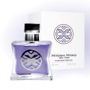 miyoshi-miyagi-next-x-for-women