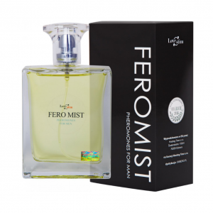 feromist-feromony-dla-mezczyzn