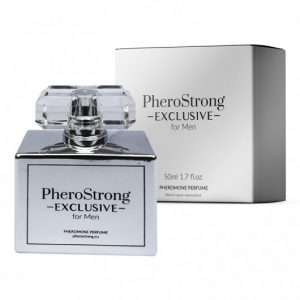 pherostrong-exclussive-for-men-meskie-feromony