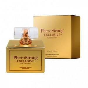 pherostrong-exclussive-for-women-damskie-feromony
