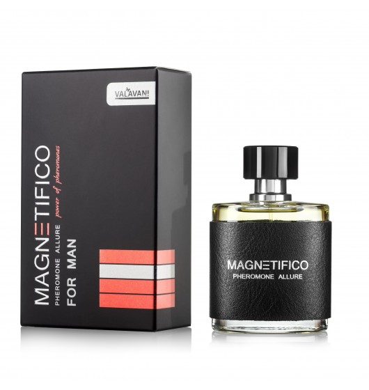 magnetifico-allure-for-man-feromony-meskie