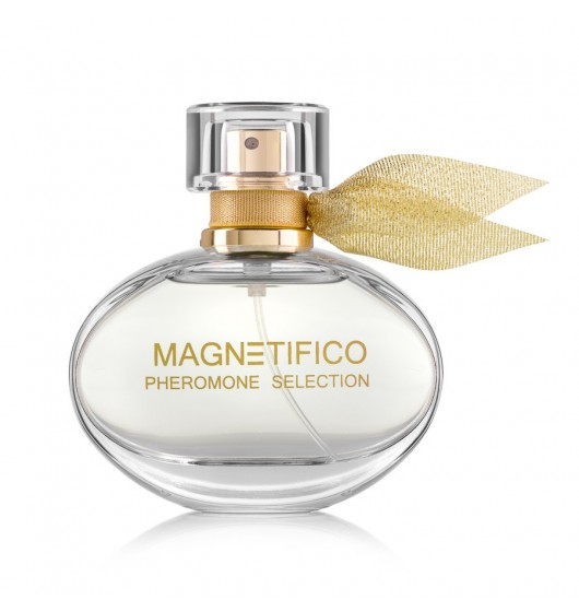 magnetifico-selection-for-woman-50-ml-feromony-damskie