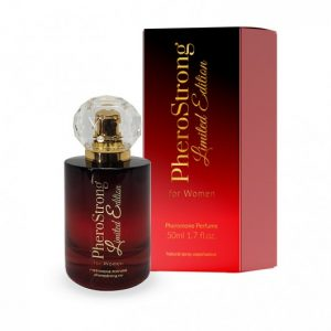 pherostrong-limited-edition-for-women-50ml