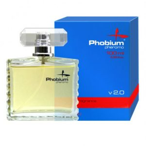 phobium-v20-100-ml-for-men