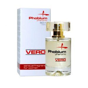 phobium-vero-50-ml